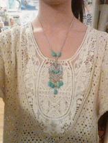 dresslily